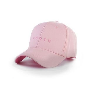 'youth' hat